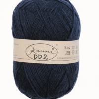 kauni DD2    150 gram