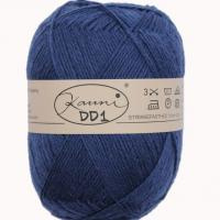 Kauni DD1 150 gram