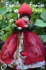 freule  fraise
