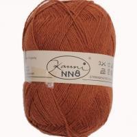 Kauni NN8       150 gram