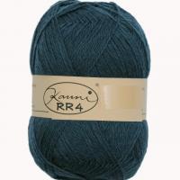 Kauni RR 04 150 gram