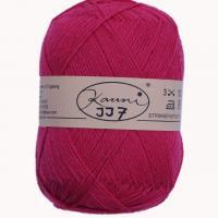 Kauni JJ7 150 gram