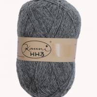 kauni HH3 150 gram