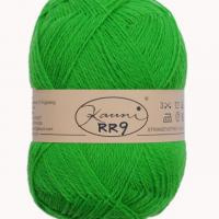 Kauni RR9      150 gram
