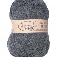 kauni HH5      150 gram
