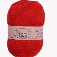kauni QQ3       150 gram