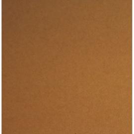 Karton bruin kraft 300 gram 30,5x30,5cm formaat Joy!Crafts - 20 Vellen