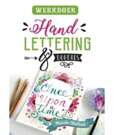 Wb - Handlettering & Doodles