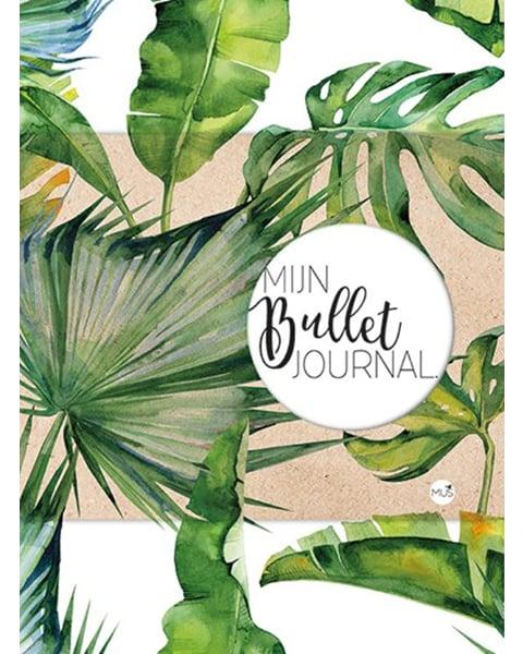 Art Journaling Boekjes - Categorie pagina - 480x600.jpg