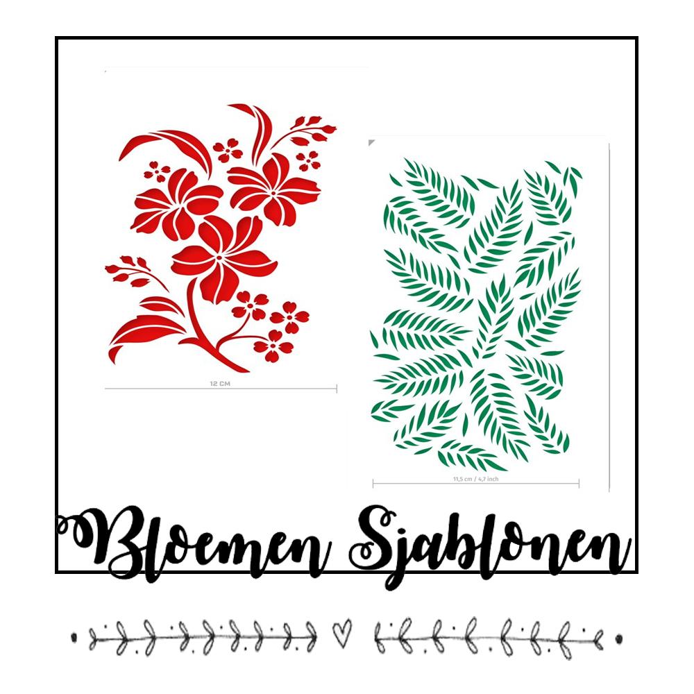 Banner-Productcategorie-Bloemen-Sjablonen.jpg