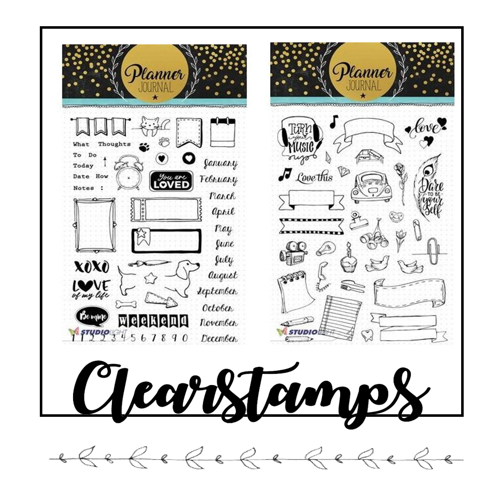 Banner-Productcategorie-Clearstamps.jpg
