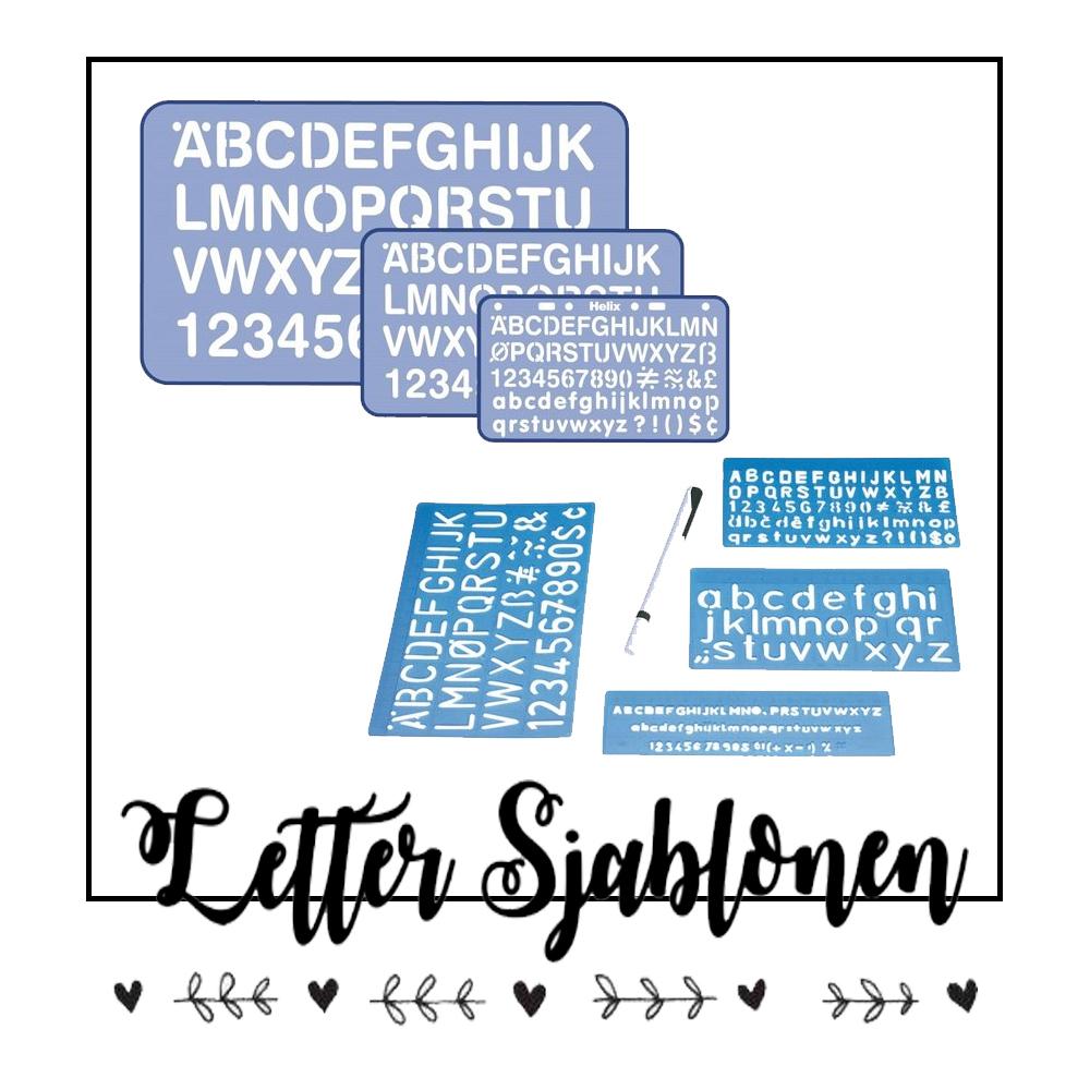 Banner-Productcategorie-Letter-Sjablonen.jpg