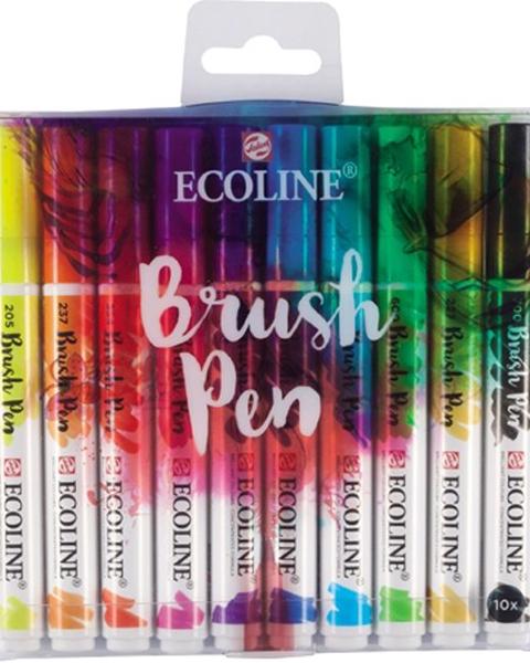 Brush Pennen kopen? Klik hier!