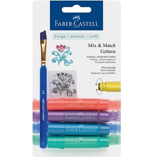 Faber Castell Gelatos Metallic.jpg
