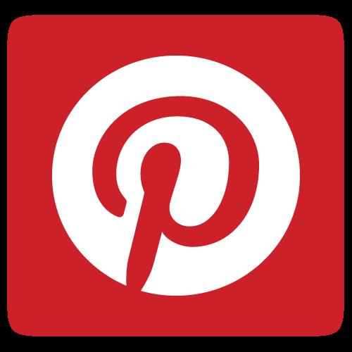 Pinterest Handlettering-enzo.nl
