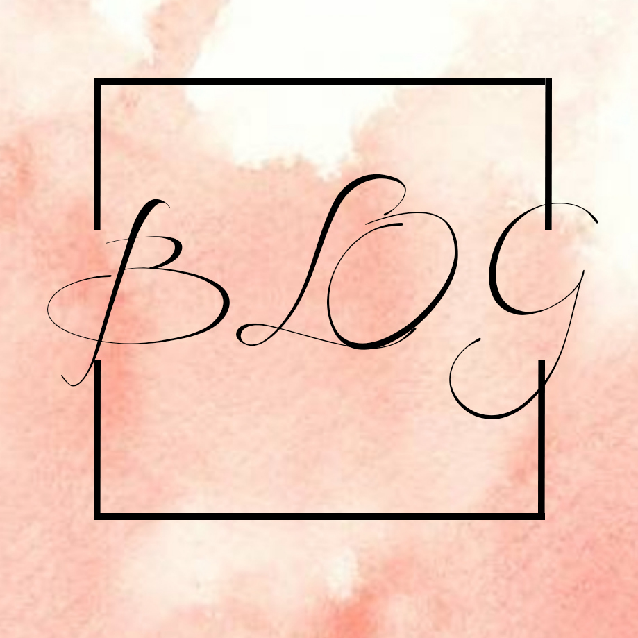 Creatieve Blog