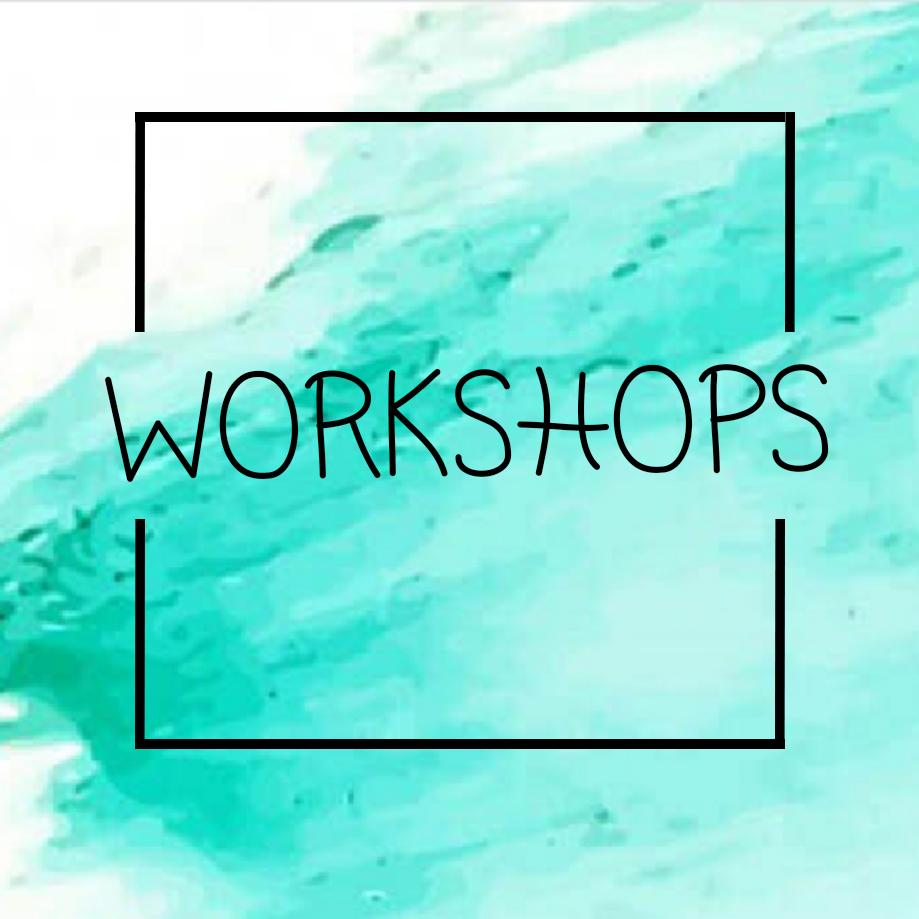 Workshop Handletteren