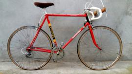 Raleigh vintage racer