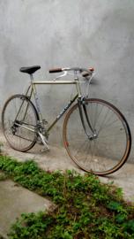 Benotto vintage racer