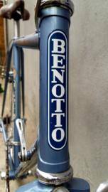 Benotto 800 RS