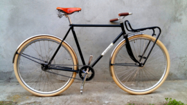 De Waalse Pijl City Racer