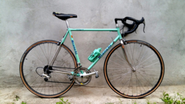 Bianchi italian vintage racer (Sorry, just sold)