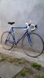Gazelle trim trophy  1983 (Sorry net verkocht)