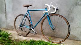 Miyata vintage racer (Sorry net verkocht)