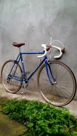 Gazelle Trim Trophy vintage racer (Sorry net verkocht)