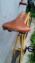 Single Speed Rennrad