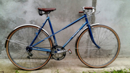 Motobecane vintage ladiesracer (Sorry just sold)