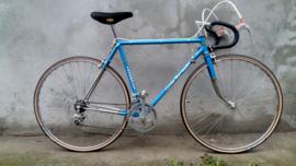 Tourmalet vintage racer (Gereserveerd)