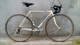 Koga Miyata roadwinner 1979 (Sorry just sold)