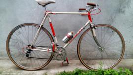 Le Champion Vintage Racer
