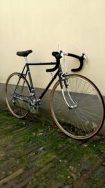 Koga Miyata vintage racer (Sorry net verkocht)