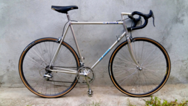 Jan Janssen Vitus racer (Sorry just sold)