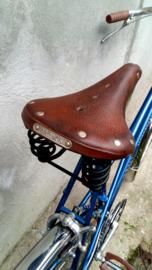 Motobecane damesracer (Sorry net verkocht)