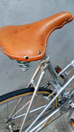 HKS Vintage dames racer (Sorry, net verkocht)