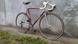 Vitus 979 aluminium vintage racer