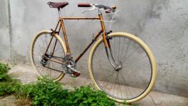 Batavus Course vintage racer.
