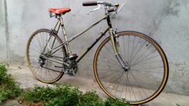 Raleigh damesracer (Sorry net verkocht)