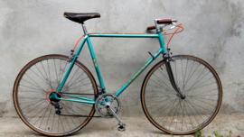 Peugeot Course PBN10 1982 (Sorry net verkocht)