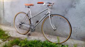 HKS Vintage ladies racer (Sorry just sold)