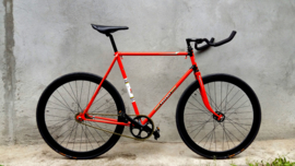 Peugeot single speed (Sorry, just sold)
