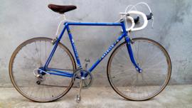 Gazelle trim trophy 1983 (Entschuldigung gerade verkauft)