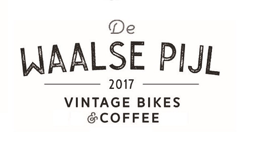 de-waalse-pijl