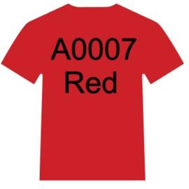 A0007  Siser Rood