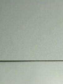 Pelkarton Wit 1,5 mm    50 x 70 cm