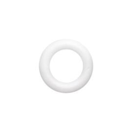 Ring 120 mm