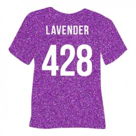 428 Pearl Lavender